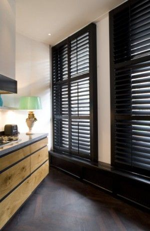 Shutters-by-Blinds-by-Design-Downey