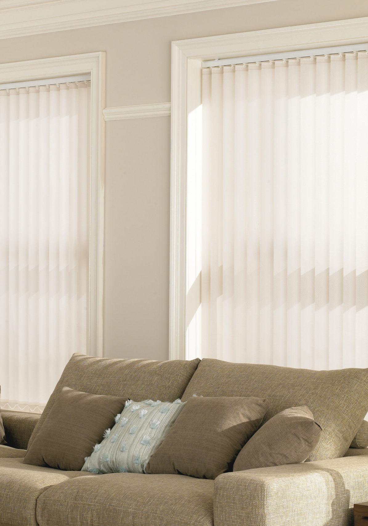 Vertical-Blinds-by-Blinds-By-Design-Los-Angeles