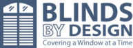 Blinds-By-Design-Logo-Email-Signature