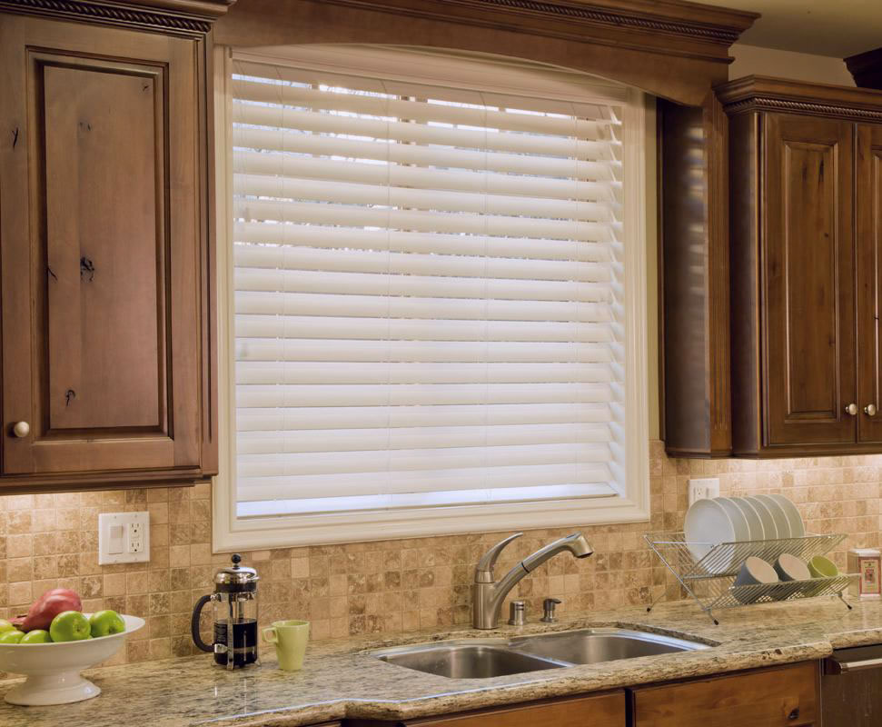Horizontal Blinds Blinds by Design Los Angeles
