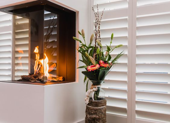 Custom-Made-Shutters-by-Blinds-by-design-Los-Angeles