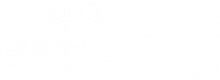 Blinds-By-Design-Logo-Transparent-Big